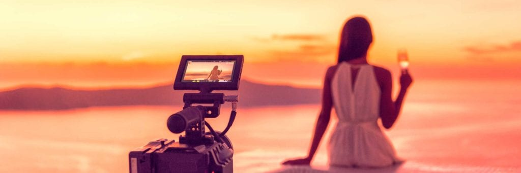 Importance of Video for Marketing your winery