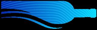 Barrels Ahead Logo