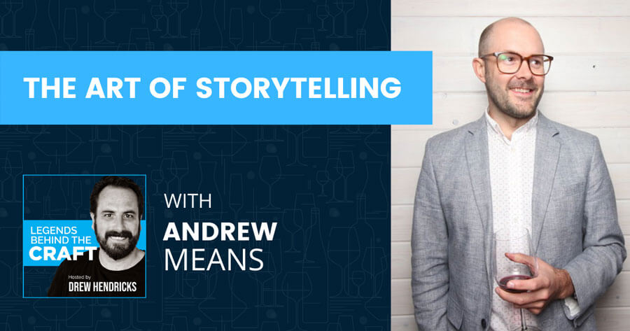 andrew means featured