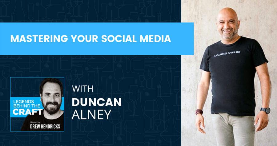 duncan alney featured
