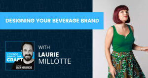 laurie millotte featured