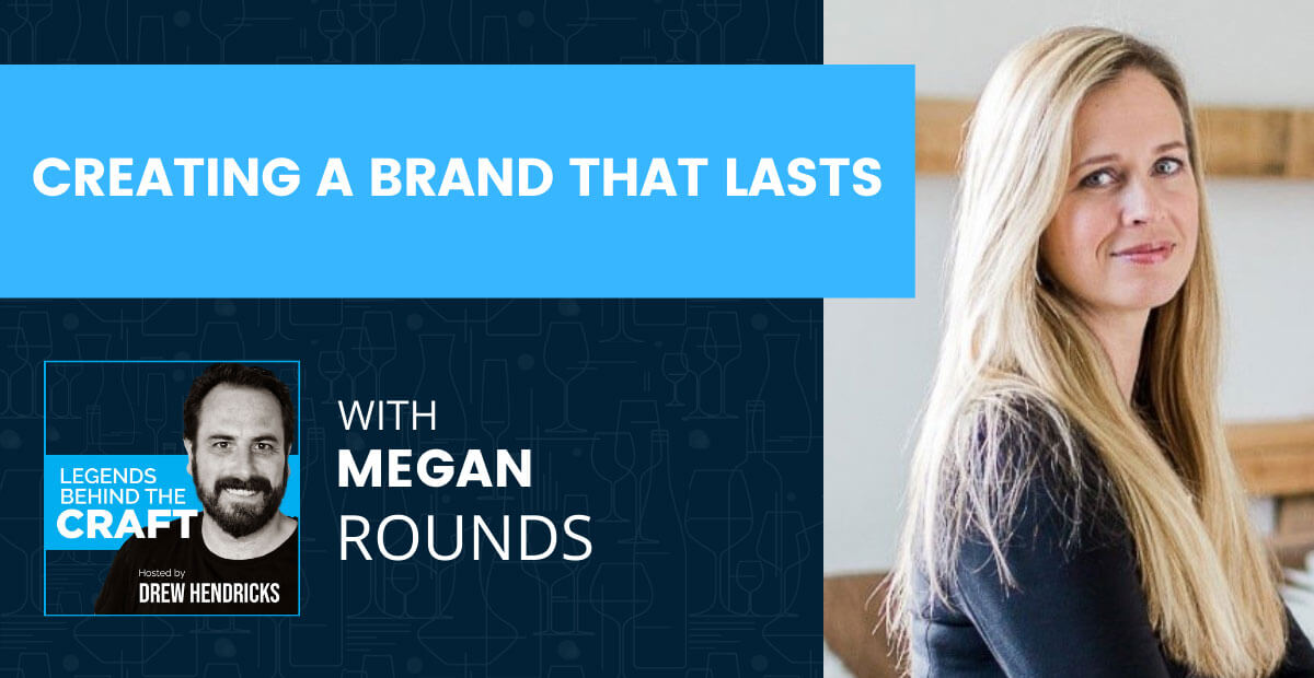 megan rounds featured2