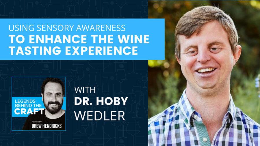 Dr Hobi Wedler