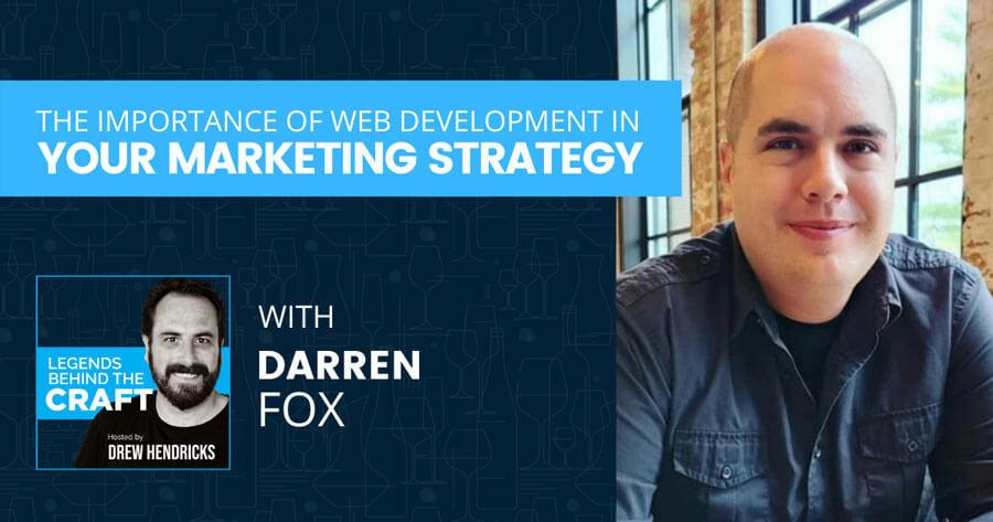 darren fox featured