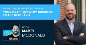 marty mcdonald featured2