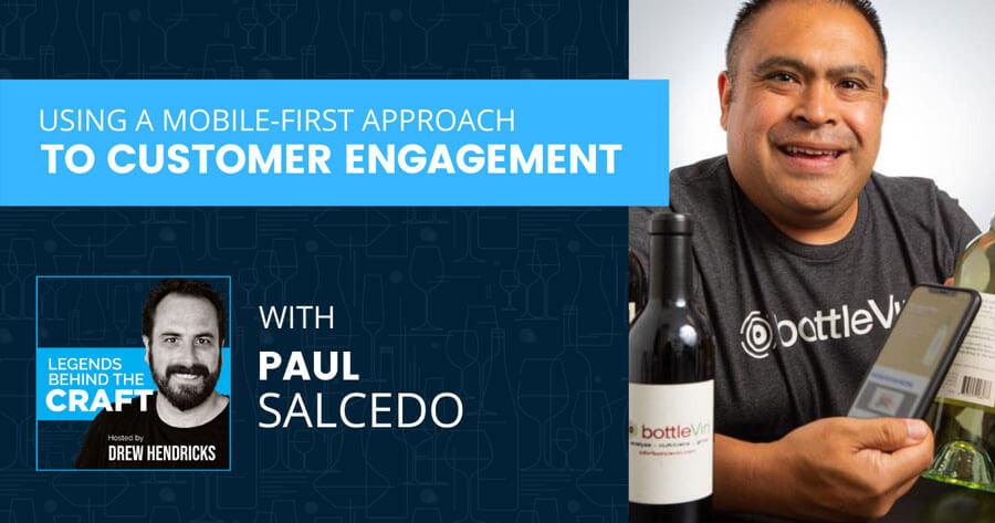paul salcedo featured