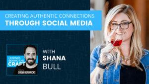 Shana Bull