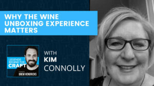 Kim Connolly featured