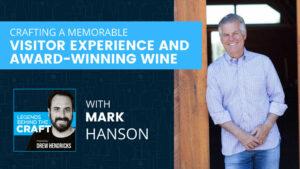 Mark Hanson Featured