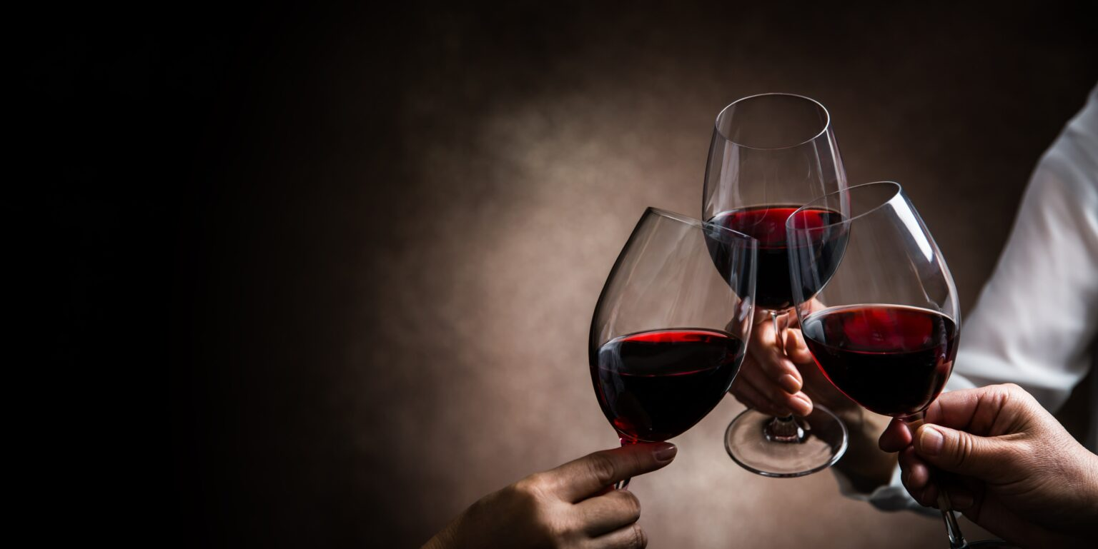 creative content marketing ideas for wine