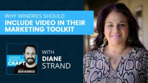 Diane Strand featured2