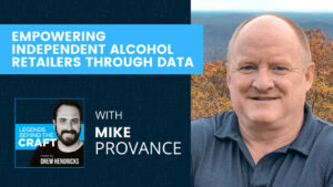 Mike Provance revised