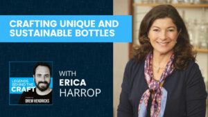 Erica Harrop