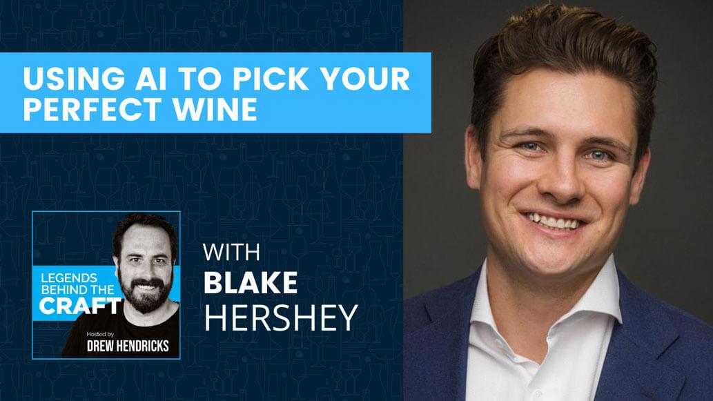 Blake Hershey