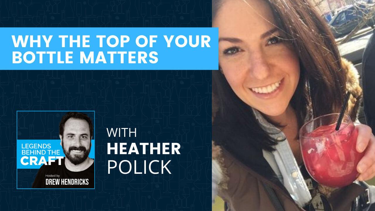 Heather Polick