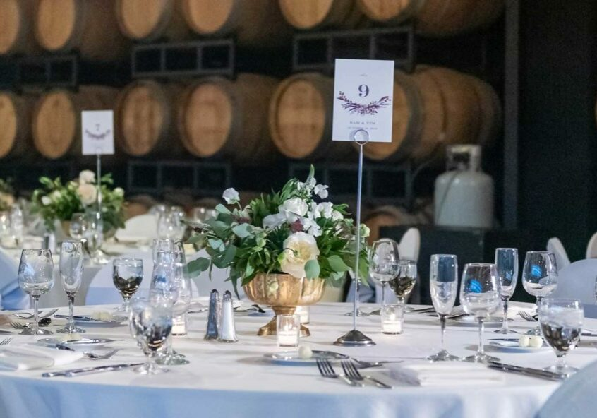 digital marketing for wineries