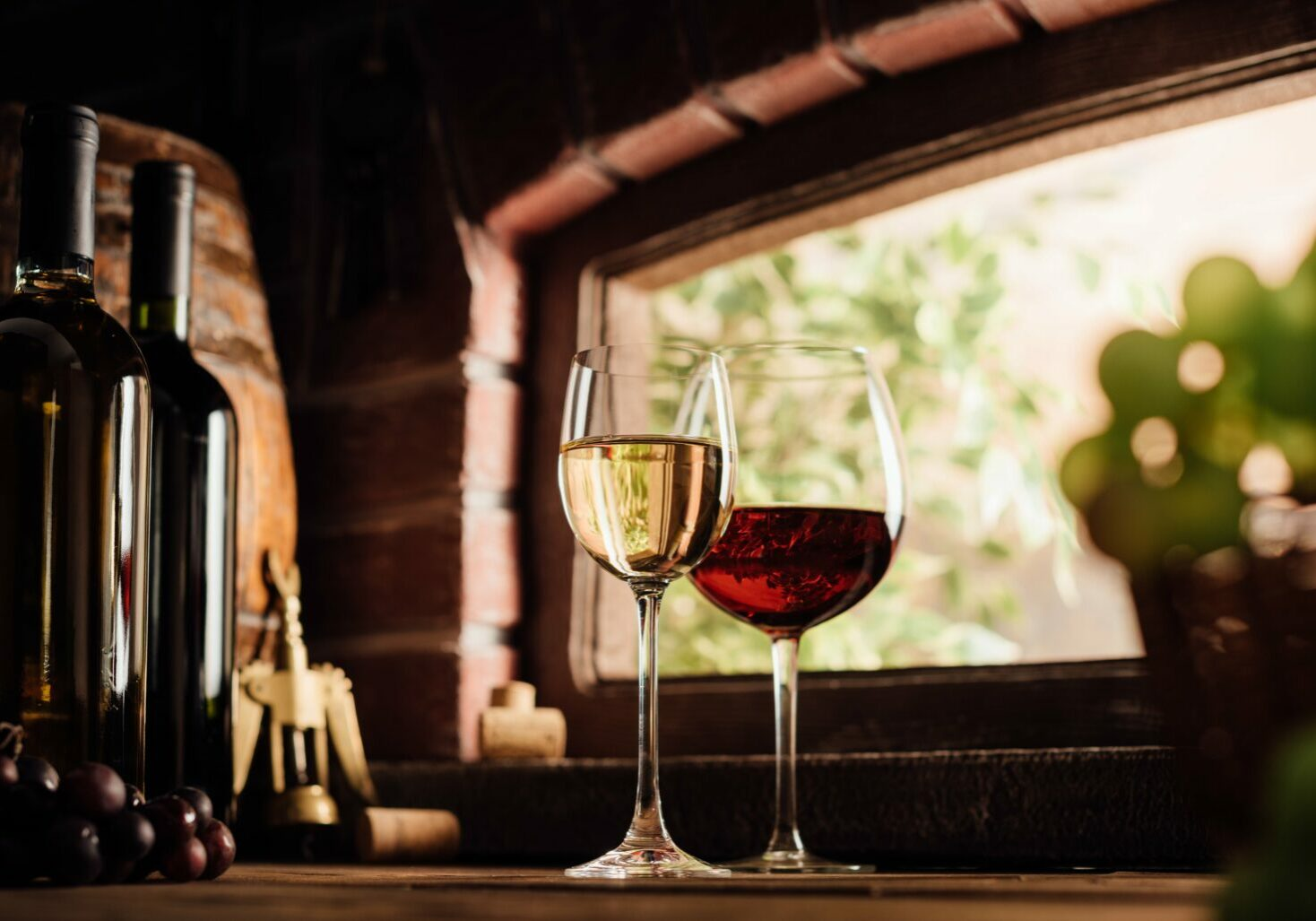 winery suppliers