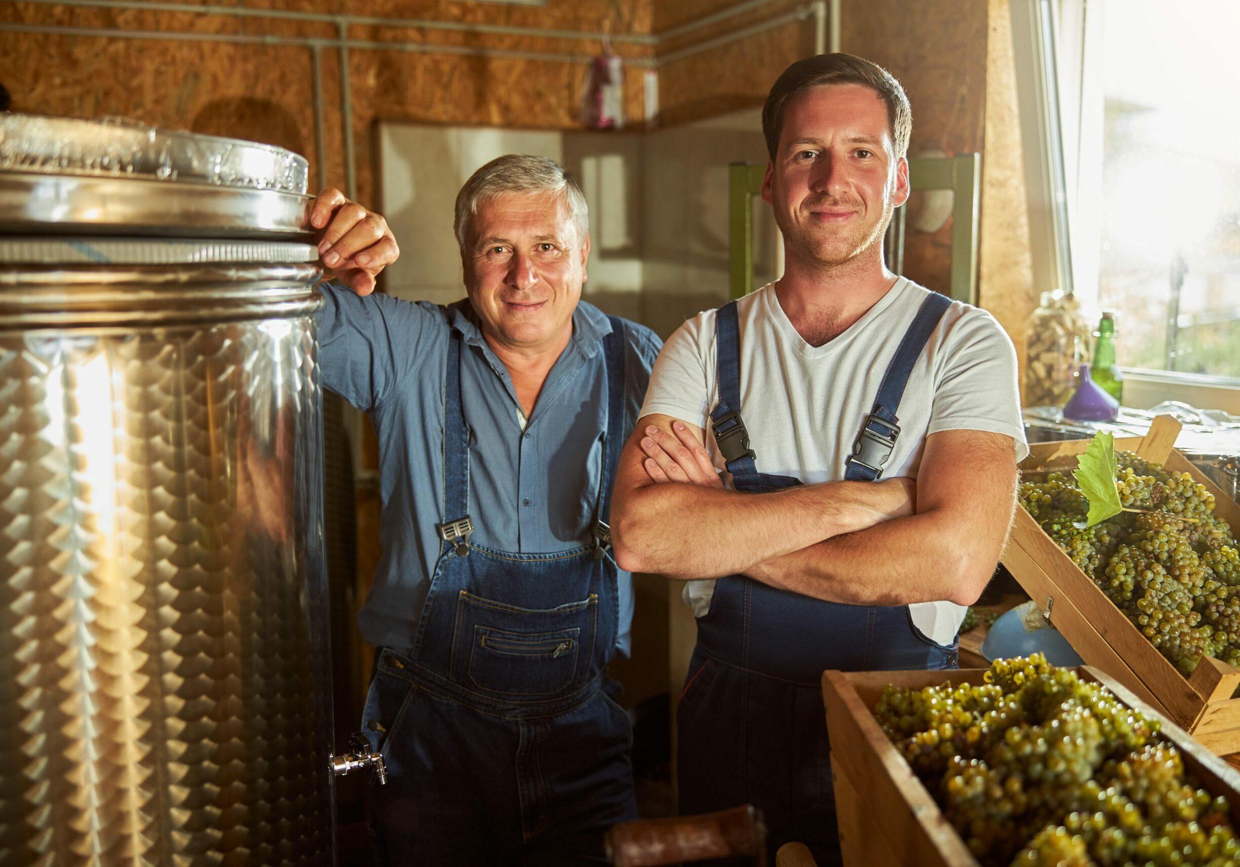 wine-suppliers
