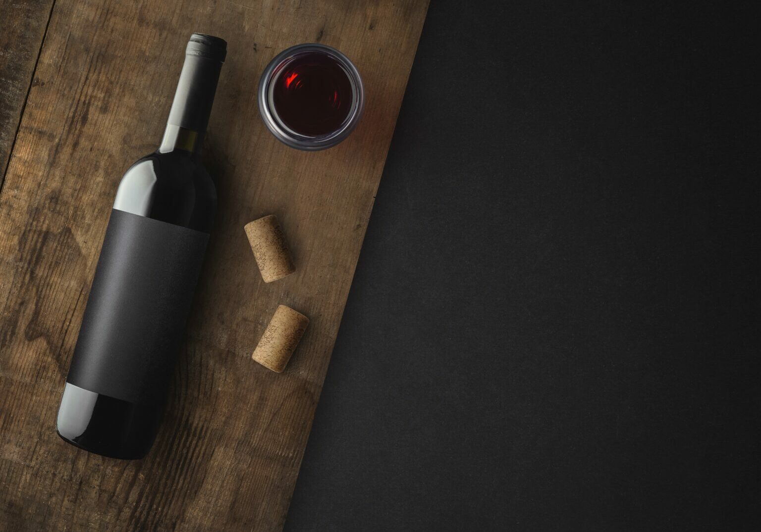 content marketing for wine suppliers